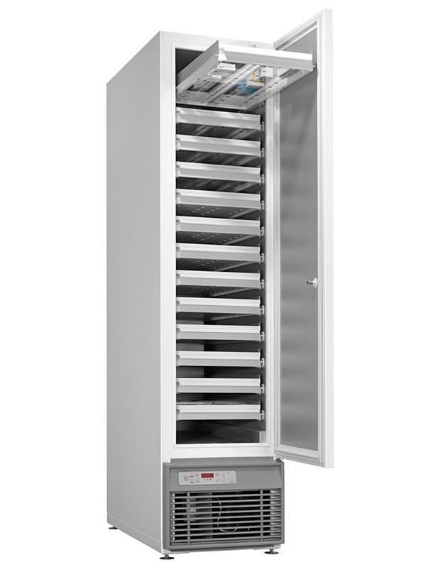 kirsch kühlschrank med 125 bedienungsanleitung  florence  ~ Kühlschrank Xl