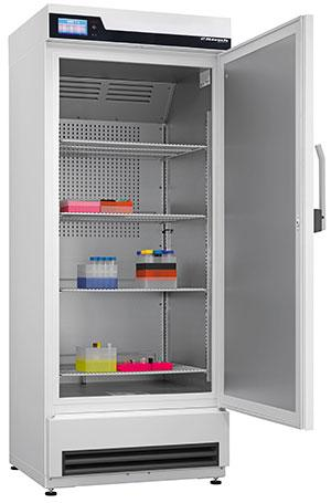 Labor Kuehlschrank LABO 468 ULTIMATE