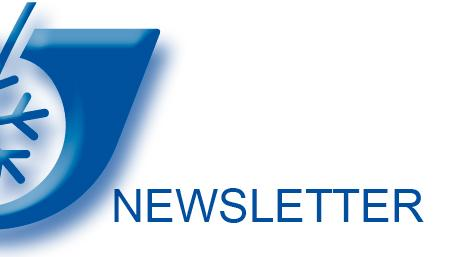 titel-newsletter