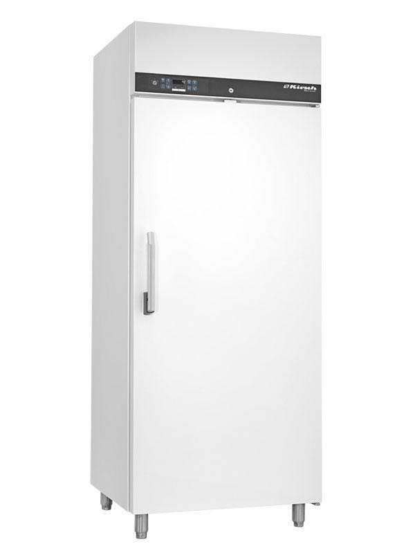 bl-520 blood bank refrigerator