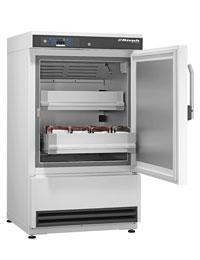 Blood-Bank-Refrigerator-BL-176