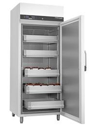 Blood Bank Refrigerator-BL-520