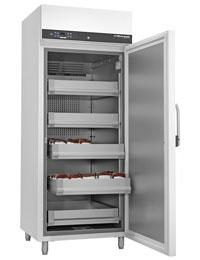 Blood Bank Refrigerator-BL-720