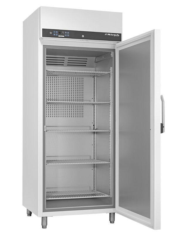 Labor-Gefrierschränke - KIRSCH - Zuverlässige Kühlung im Labor- und ...