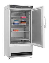 Laboratory Freezer-Froster-320