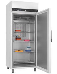 Laboratory Freezer FROSTER-LABO-530