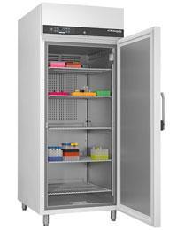 Laboratory Freezer FROSTER-LABO-730