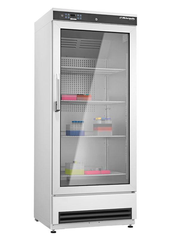 Laborkühlschrank