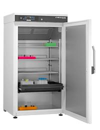 Laboratory Refrigerator-Labex-285
