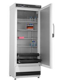 Laboratory Refrigerator LABEX-340