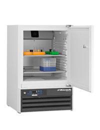 Laboratory Refrigerator LABO-100