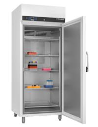 Laboratory Refrigerator LABO-520