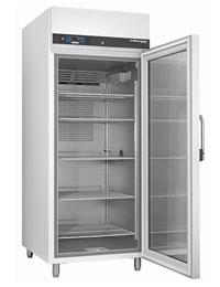 Labor-Kuehlschrank-Super-720-Chromat