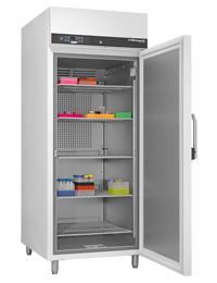 Laboratory Refrigerator LABO-720