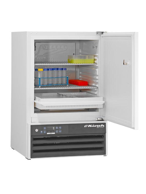 laboratory refrigerator labex105  kirsch pharmaceutical  ~ Kühlschrank Xl