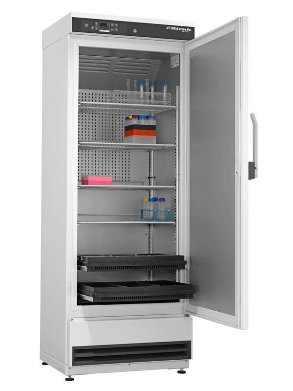 laboratory refrigerators labex340  kirsch pharmaceutical  ~ Kühlschrank Xl