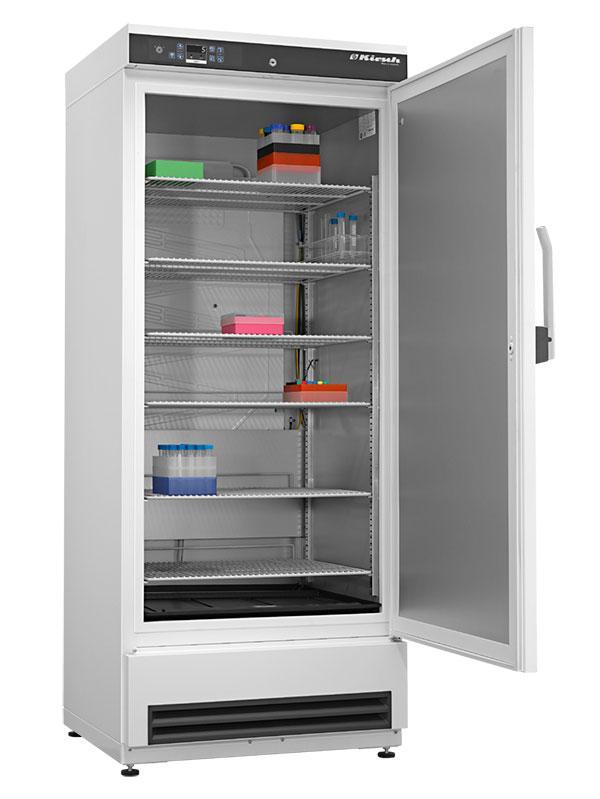 laboratory refrigerator labex465  kirsch pharmaceutical  ~ Kühlschrank Xl