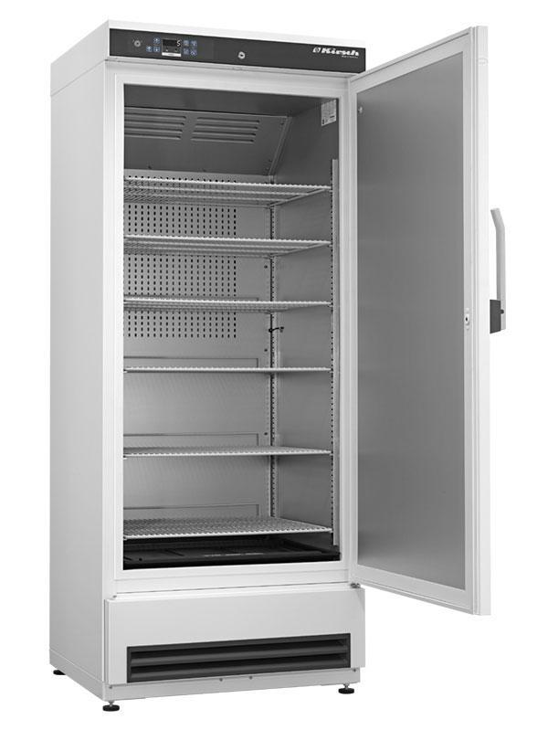 laboratory refrigerators labex®468  kirsch  ~ Kühlschrank Xl