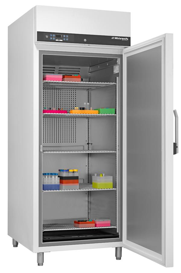 LABEX®720  KIRSCH pharmaceutical refrigerators, blood  ~ Kühlschrank Xl