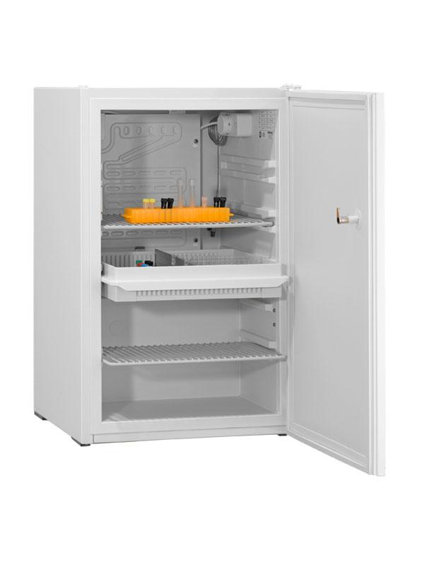 laboratory refrigerator labo85  kirsch pharmaceutical  ~ Kühlschrank Xl