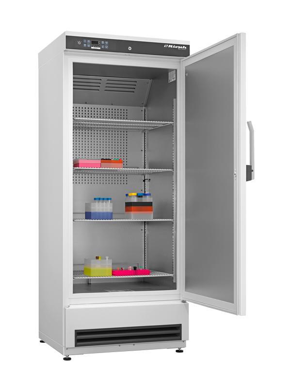 Laboratory Refrigerator Labo 468 Kirsch Pharmaceutical