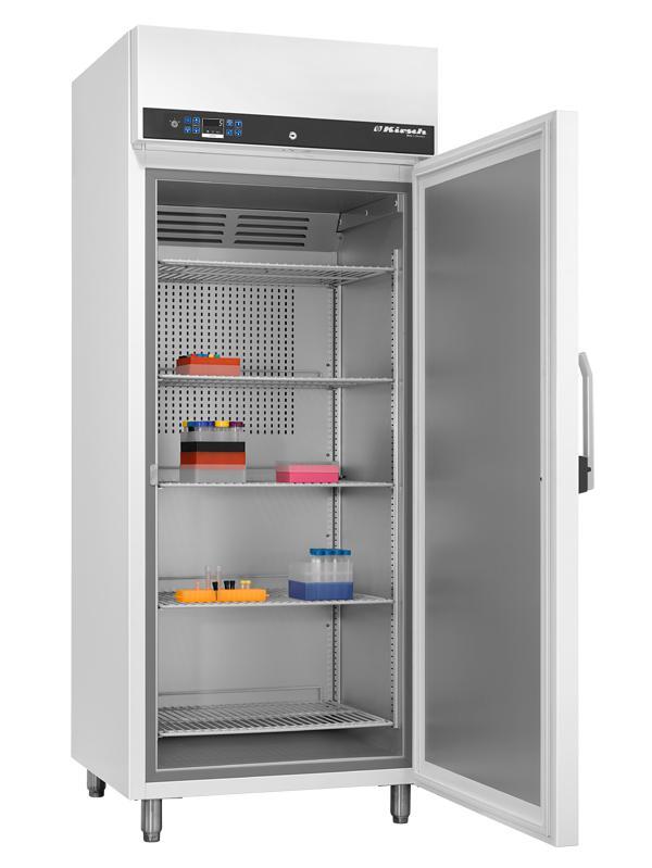 laboratory refrigerator labo520  kirsch pharmaceutical  ~ Kühlschrank Xl