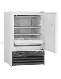 Pharmaceutical Freezer-Froster-Med-95