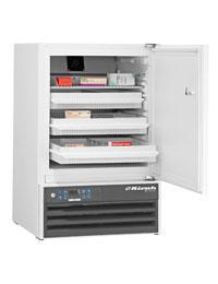 Medikamenten- und Impfstoff-Kühlschrank-Med-100