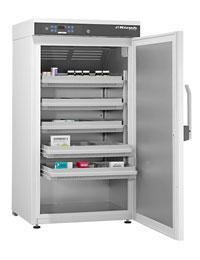 Pharmaceutical Refrigerator-Med-288