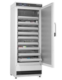 Pharmaceutical Refrigerator-Med-340