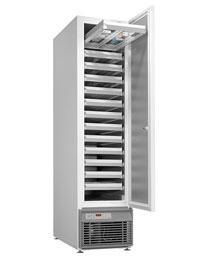 Pharmaceutical Refrigerator-Med-600