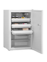 Phrmaceutical Refrigerator-Med-85