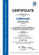 ISO9001_2008_en00_129px
