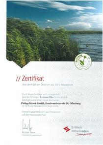zertifikat_strom_BI_210px