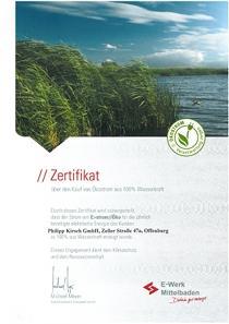 zertifikat_strom__BII_210px